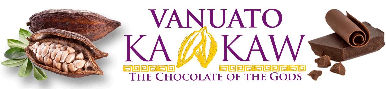 Vanuato Kakaw